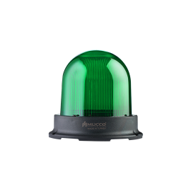 125MM SIGNAL BEACON