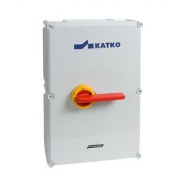 Safety Switch katko KEM 3200 Y/R