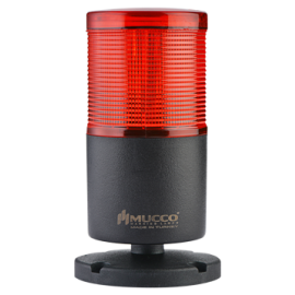 Tower Light ,  SNT-7022 , SNT-7013 , Mucco