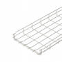 รางตะแกรงสายไฟ Basket tray สแตนเลส OBO